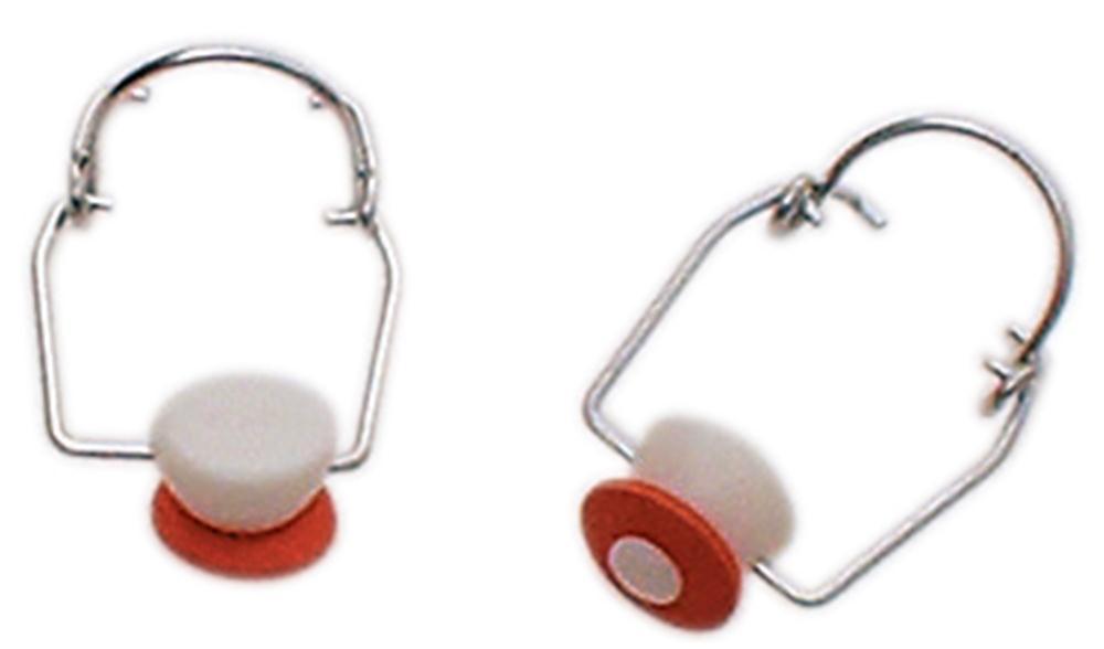 Bouchons m caniques par 100 tom press for Prix tuile mecanique en verre