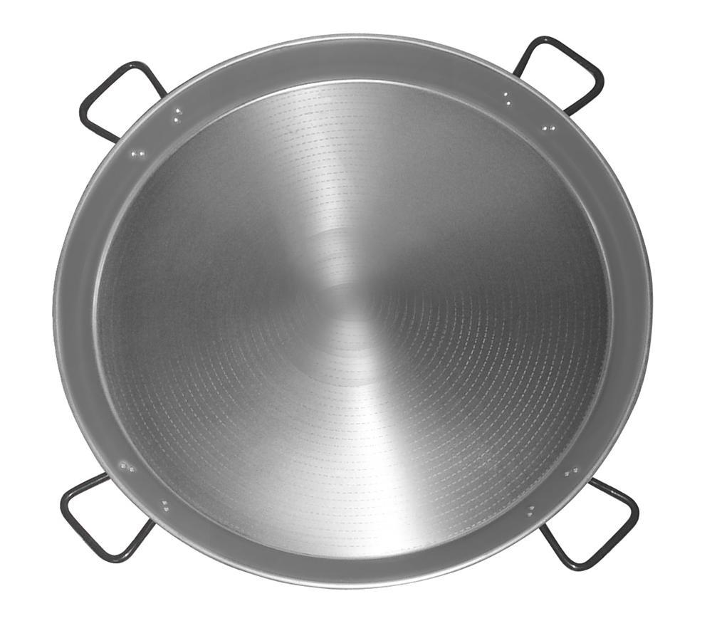 Plat paella induction - Plat a tajine pour induction ...