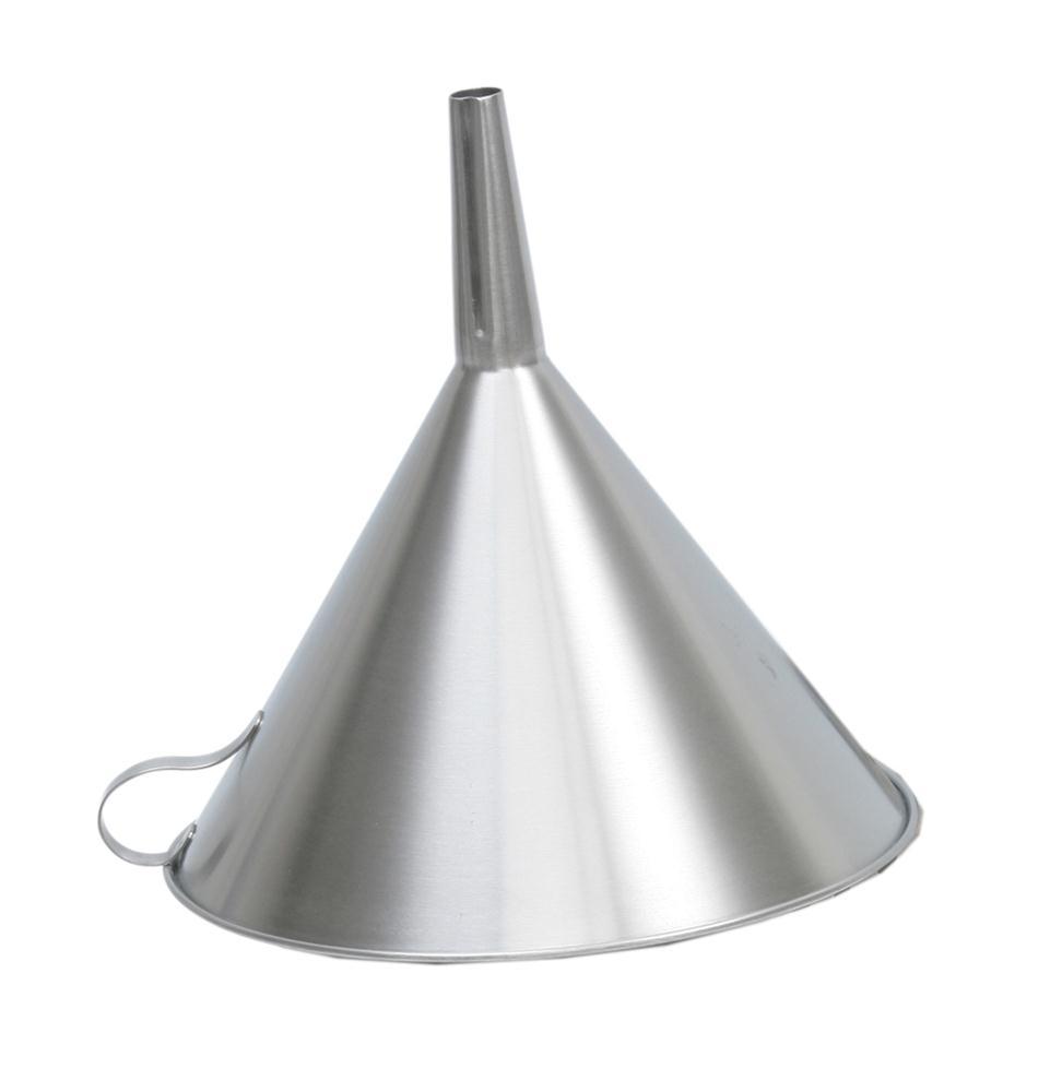 I-Grande-16048-entonnoir-filtre-inox-30-cm.net