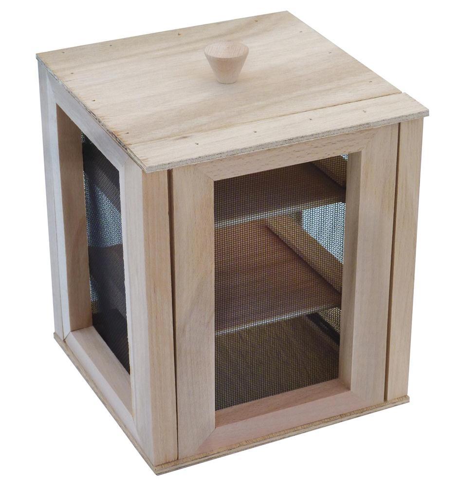 fromager de table 3 niveaux tom press. Black Bedroom Furniture Sets. Home Design Ideas