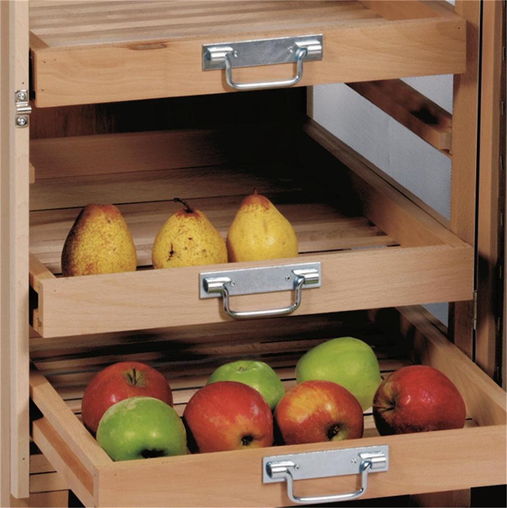 pourquoi conserver les fruits au fruitier tom press. Black Bedroom Furniture Sets. Home Design Ideas