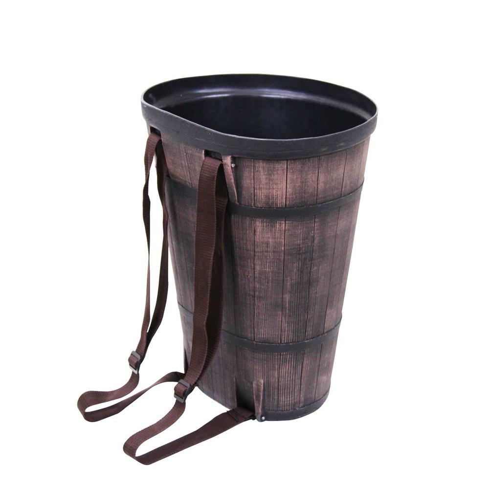 hotte vendanges 60 litres tom press. Black Bedroom Furniture Sets. Home Design Ideas