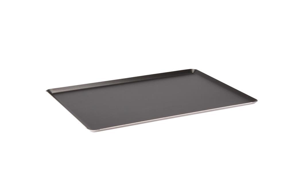 grande plaque de cuisson. Black Bedroom Furniture Sets. Home Design Ideas