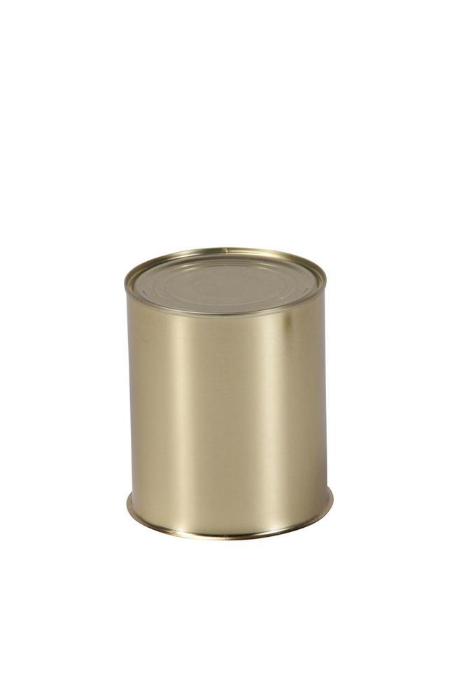 Bo te de conserve 4 4 tom press for Customiser des boites de conserves