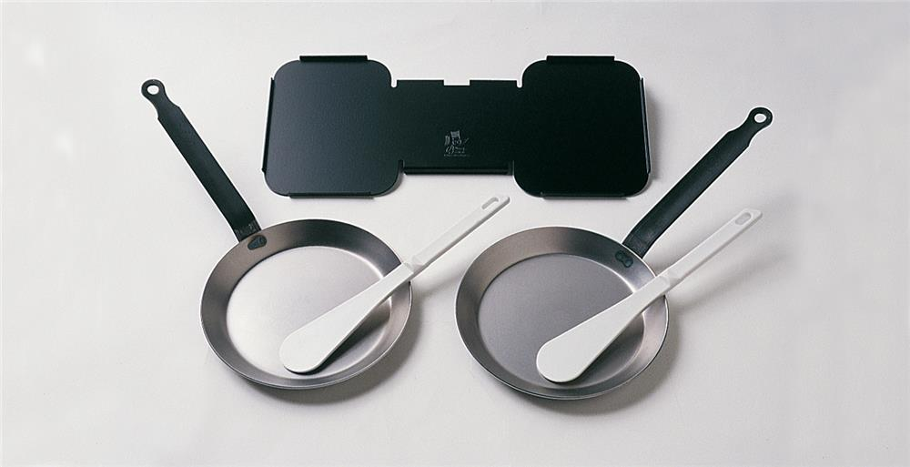 option reblochade pour appareil raclette fromage tom. Black Bedroom Furniture Sets. Home Design Ideas