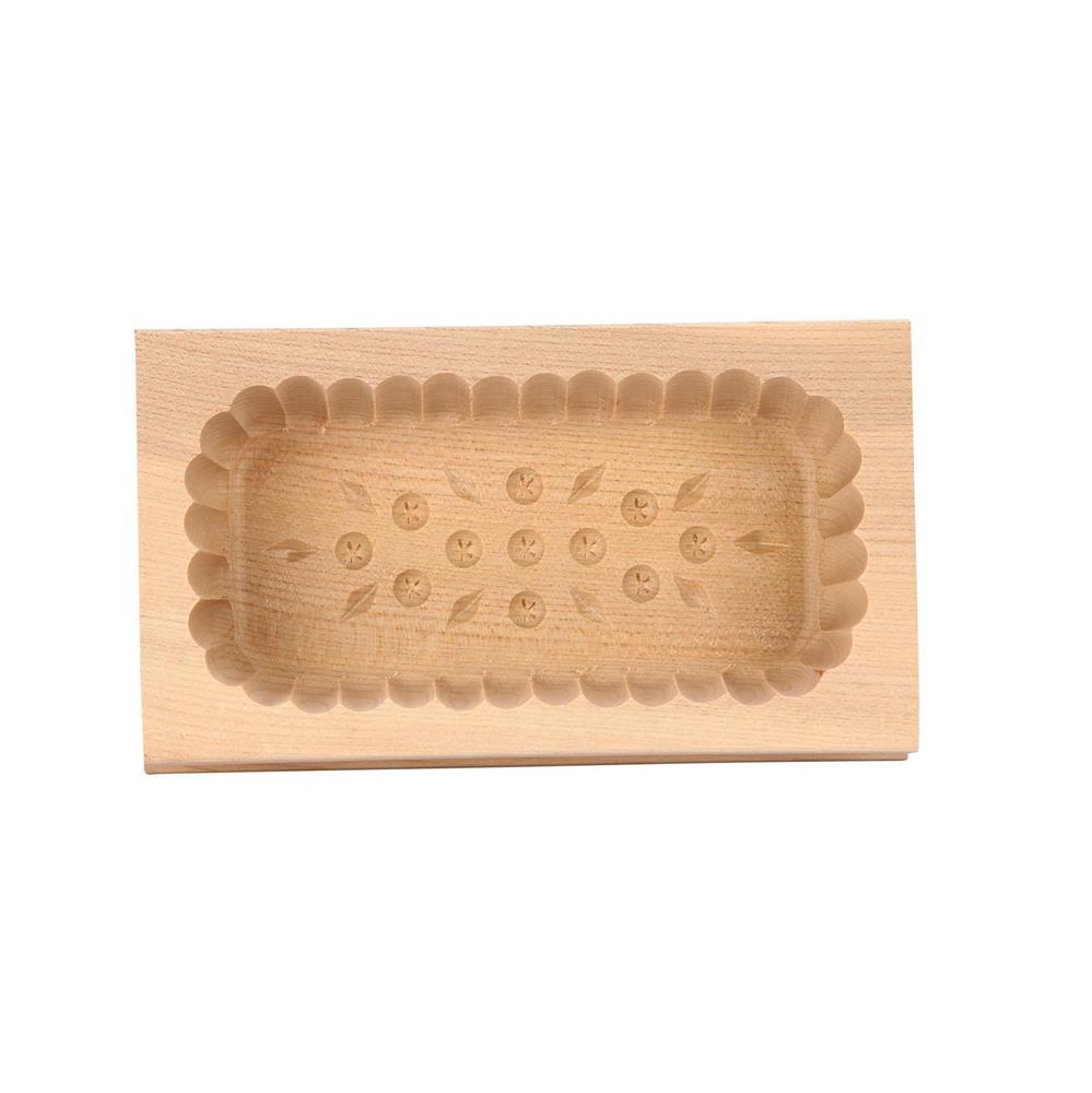 moule beurre ovale 250 grammes tom press. Black Bedroom Furniture Sets. Home Design Ideas