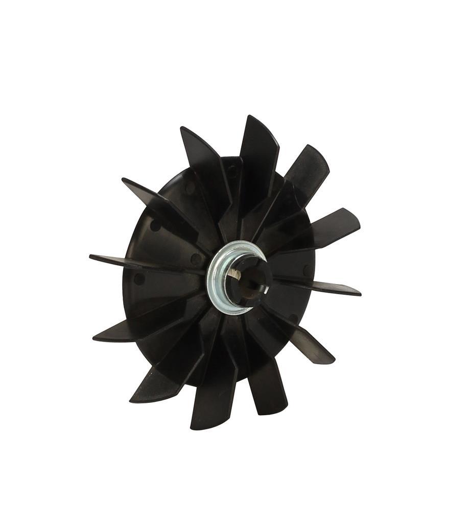 ventilateur pour moteur electrique ventilateur moteur electrique sur enperdresonlapin