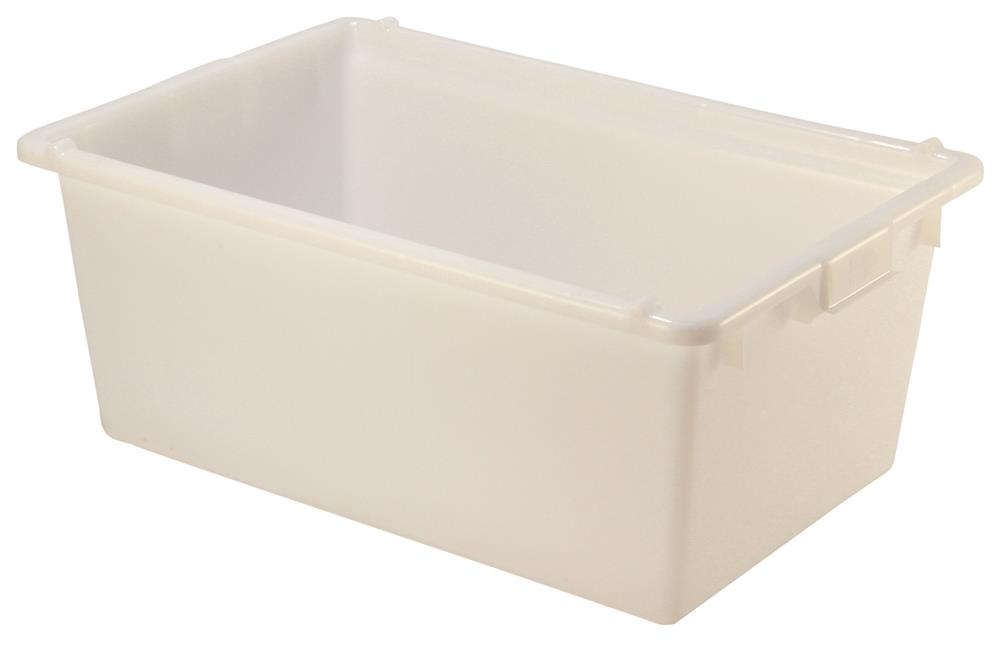 bac de salaison 80 litres tom press. Black Bedroom Furniture Sets. Home Design Ideas