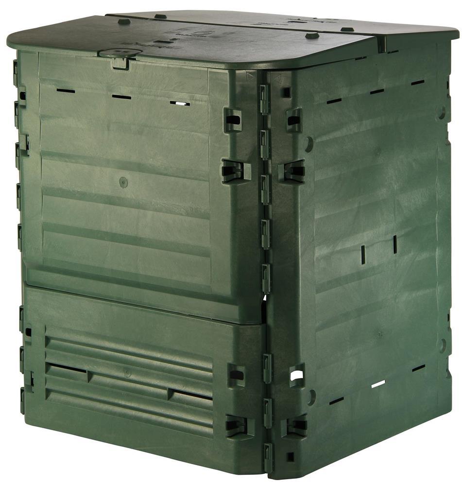 composteur 200 litres. Black Bedroom Furniture Sets. Home Design Ideas