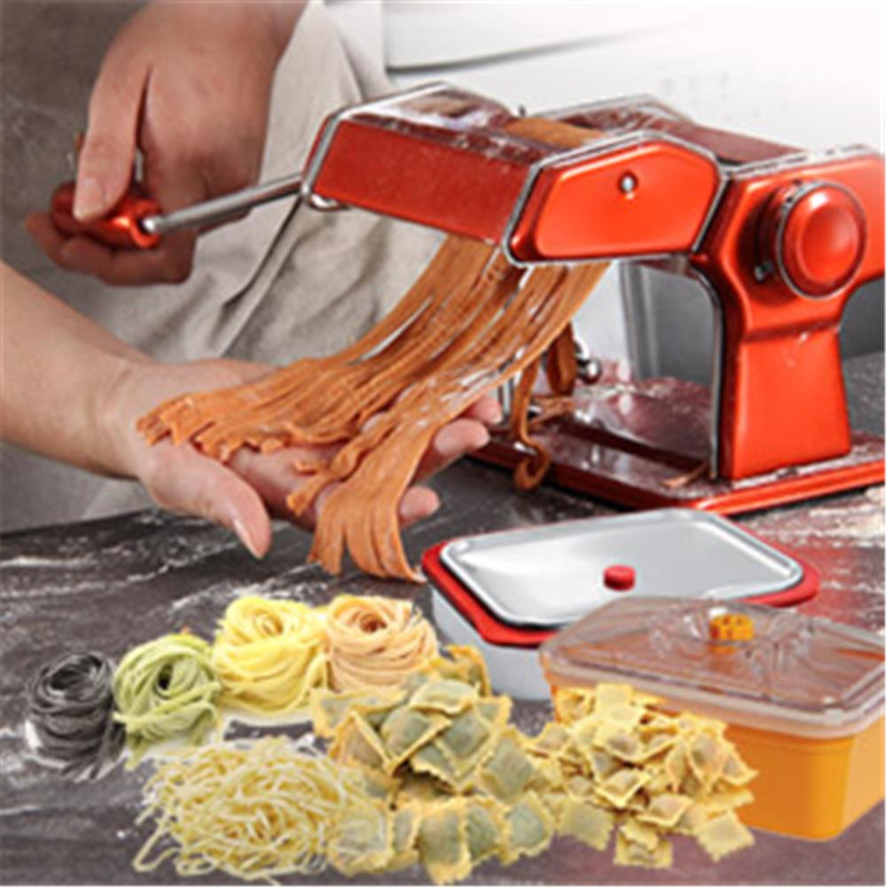 Comment Faire Secher Une Rose Fraiche faire des pâtes sèches à la maison