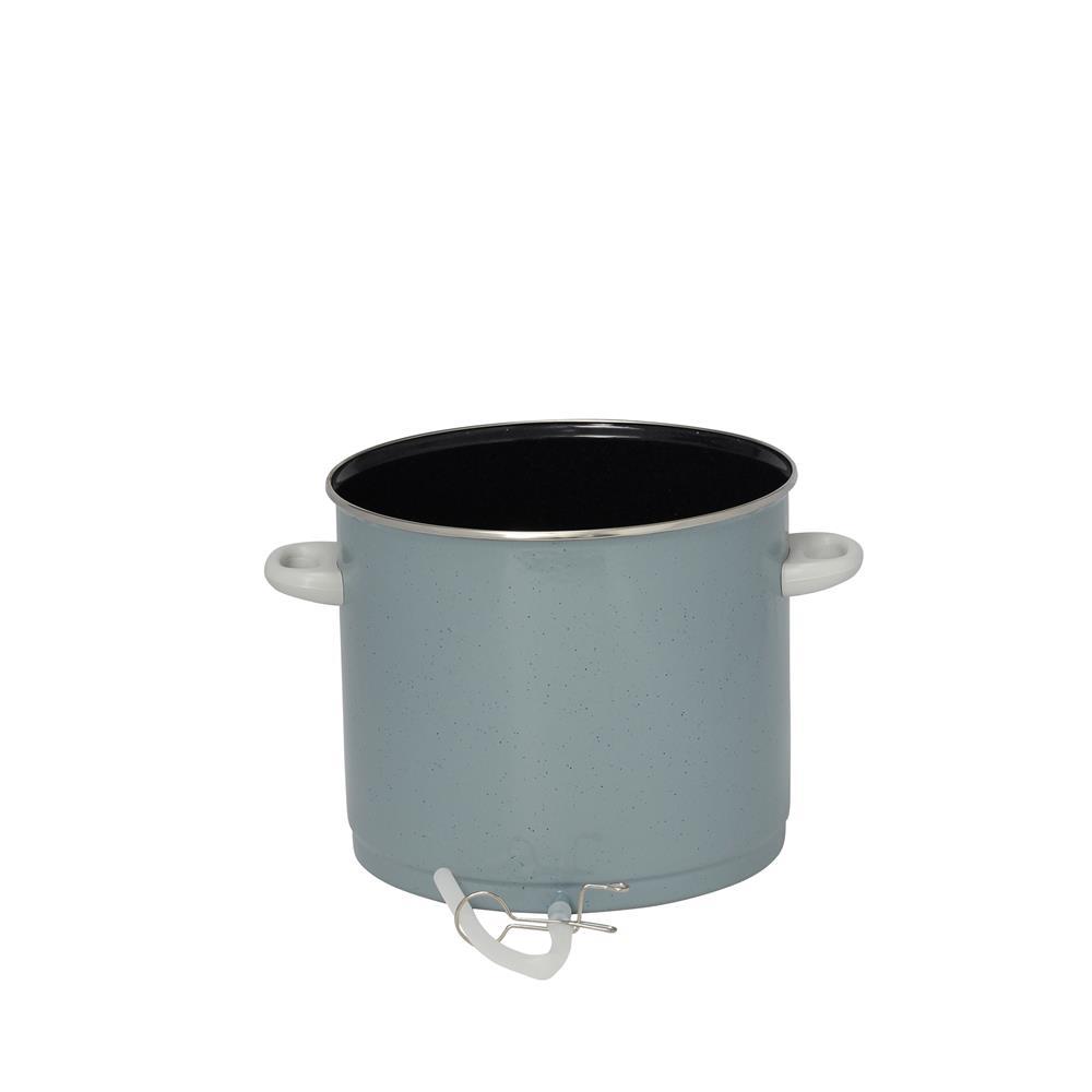 extracteur de jus vapeur maill gaz et induction tom. Black Bedroom Furniture Sets. Home Design Ideas