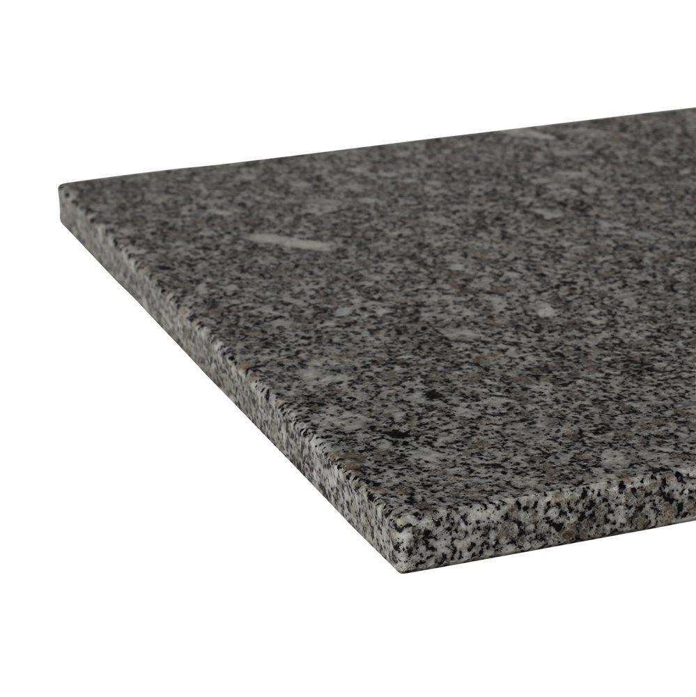 marbre p tisser en granit de 40x60 cm tom press. Black Bedroom Furniture Sets. Home Design Ideas