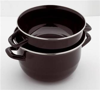 friteuses pour gaz ou lectriques tom press. Black Bedroom Furniture Sets. Home Design Ideas