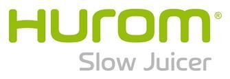 Hurom Slow Juicer Deluxe Avis : SElection des marques de qualitE chez Tom Press