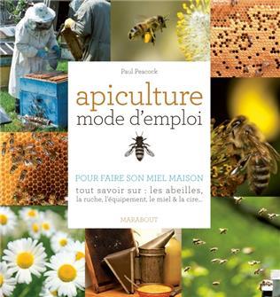 J installe une ruche dans mon jardin tom press - Velux installation mode d emploi ...