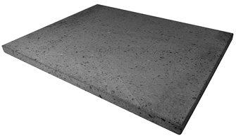 grils et grilles de barbecue tom press. Black Bedroom Furniture Sets. Home Design Ideas
