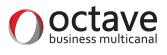 www.octave.biz